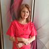 Орися, 56, г.Коломыя