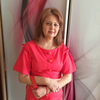 Orisya, 56, Kolomiya
