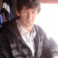 Дильшат, 59 лет, Телец, Екатеринбург