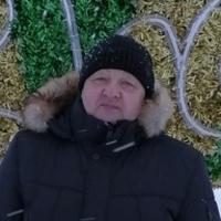 Владимир, 56 лет, Стрелец, Новый Уренгой