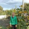 Ольга, 38, г.Змиевка