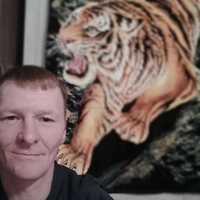 STANISLAV, 43 года, Рак, Кострома