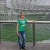 Галина, 31, г.Москва