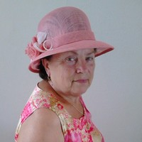Лидия, 69 лет, Весы, Севастополь