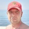 сергей, 41, г.Ярославль