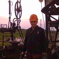 Anton, 37 лет, Рак, Томск