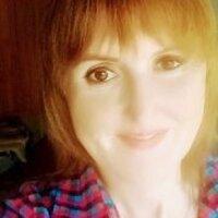 Надин, 46 лет, Водолей, Буденновск