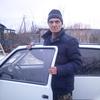 Ivan, 60, Arseniev