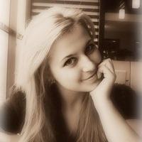 Элина, 34 года, Рак, Казань