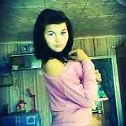 Marinka 25 лет (Козерог) Инсар