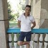 Almaz, 31, Кызыл Туу