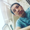 сари, 28, г.Тула