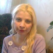 Марина, 32 года, Козерог