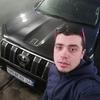 Валерий, 28, г.Кривой Рог