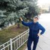 Ирина, 35, г.Тюмень