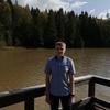 Grigoriy, 25, Zelenodol