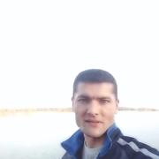 мирзо 29 Гусь-Хрустальный