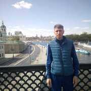 Владимир 34 Сызрань