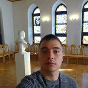 Илья 32 года (Дева) Гусев