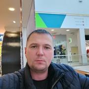 Иван 39 Вологда