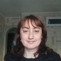 Екатерина Курзенева, 40 лет, Лев, Белгород