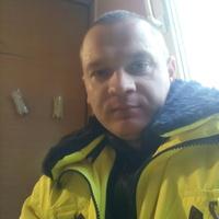 Дмитрий, 33 года, Лев, Вроцлав