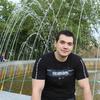 Ян, 29, г.Волжский (Волгоградская обл.)