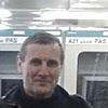 Владимир, 57, г.Всеволожск