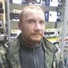 максим, 43, г.Гаврилов Ям