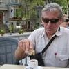 Alex, 76, г.Рига