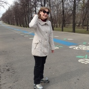 Ирина 54 Красково