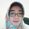 dewi, 41, г.Джакарта