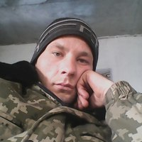 Дмитрий, 28 лет, Телец, Херсон