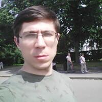 Нико, 33 года, Водолей, Москва