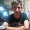 Ростислав, 26, г.Сколе