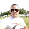 Евгений, 27, г.Брянск
