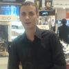 alsayed almasre, 31, г.Эр-Рияд