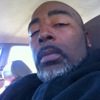 John, 44, г.Шарлотт