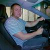 иван, 42, г.Вельск