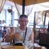 Анатолий, 48, г.Каменское