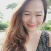 Salisa, 32, г.Бангкок