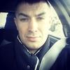 Андрей, 34, г.Казань