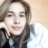 Jenny Swon, 19, г.Неаполь