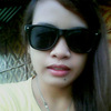 rhea rondina, 46, г.Манила
