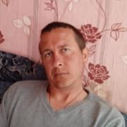 Дмитрий 33 Херсон
