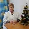 Тамилла, 56, г.Львов
