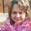 Иришка, 25, г.Зверево
