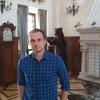 Вячеслав MEGA men, 28, г.Брест