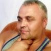 saant, 47, г.Межгорье