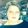 Марина, 34, г.Староминская